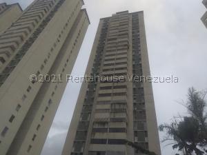 Apartamento En Ventaen Caracas, Los Dos Caminos, Venezuela, VE RAH: 21-25847