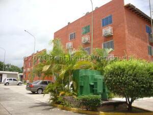 Apartamento En Ventaen Cabudare, Parroquia Cabudare, Venezuela, VE RAH: 21-25856