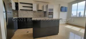 Apartamento En Alquileren Maracaibo, Las Delicias, Venezuela, VE RAH: 21-25864