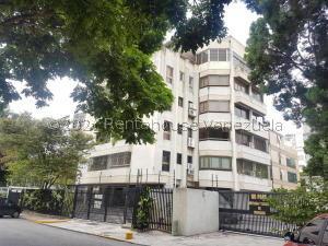 Apartamento En Ventaen Caracas, Altamira, Venezuela, VE RAH: 21-25866