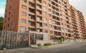 Apartamento En Ventaen Caracas, Colinas De La Tahona, Venezuela, VE RAH: 21-25874