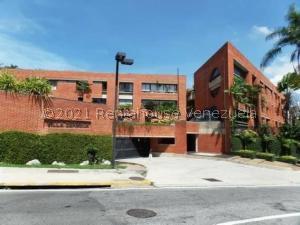 Apartamento En Ventaen Caracas, Chulavista, Venezuela, VE RAH: 21-25872