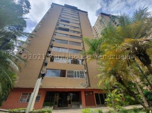 Apartamento En Ventaen Caracas, Los Naranjos Del Cafetal, Venezuela, VE RAH: 21-25875