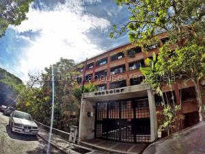 Apartamento En Ventaen Caracas, Miranda, Venezuela, VE RAH: 21-27022