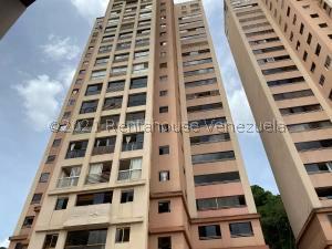 Apartamento En Ventaen Caracas, Colinas De Bello Monte, Venezuela, VE RAH: 21-26602