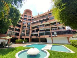 Apartamento En Alquileren Caracas, Los Naranjos De Las Mercedes, Venezuela, VE RAH: 21-25893