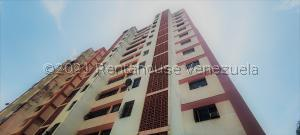 Apartamento En Ventaen Barquisimeto, Parroquia Concepcion, Venezuela, VE RAH: 21-26124