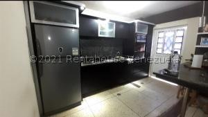 Apartamento En Ventaen Punto Fijo, Punto Fijo, Venezuela, VE RAH: 21-25897