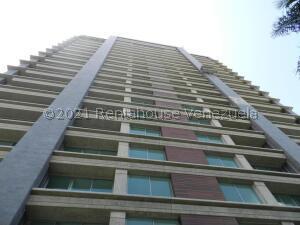 Apartamento En Ventaen Caracas, Sebucan, Venezuela, VE RAH: 21-25898