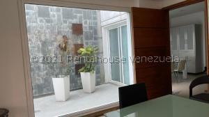 Casa En Ventaen Caracas, El Hatillo, Venezuela, VE RAH: 21-25906