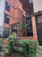 Apartamento En Ventaen Guarenas, Nueva Casarapa, Venezuela, VE RAH: 21-25954