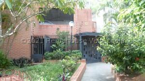 Apartamento En Ventaen Caracas, Terrazas Del Avila, Venezuela, VE RAH: 21-25915