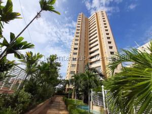 Apartamento En Alquileren Maracaibo, La Lago, Venezuela, VE RAH: 21-17092