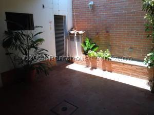 Casa En Ventaen Cabudare, La Campina, Venezuela, VE RAH: 21-25939