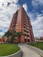 Apartamento En Ventaen Barquisimeto, Zona Este, Venezuela, VE RAH: 21-26608
