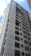 Apartamento En Ventaen Caracas, Palo Verde, Venezuela, VE RAH: 21-25920