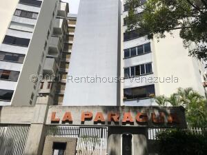 Apartamento En Ventaen Caracas, El Cafetal, Venezuela, VE RAH: 21-25949