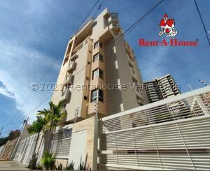 Apartamento En Alquileren Maracaibo, 5 De Julio, Venezuela, VE RAH: 21-25921