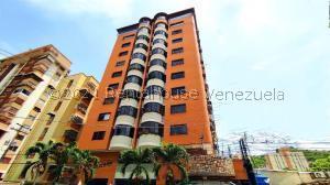 Apartamento En Ventaen Maracay, Calicanto, Venezuela, VE RAH: 21-25924