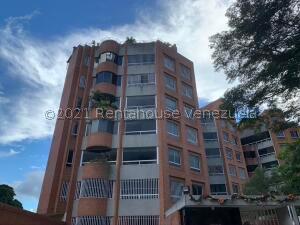 Apartamento En Ventaen Caracas, Sebucan, Venezuela, VE RAH: 21-25929