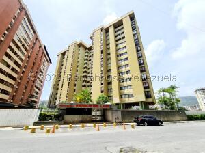 Apartamento En Ventaen Caracas, Guaicay, Venezuela, VE RAH: 21-25937