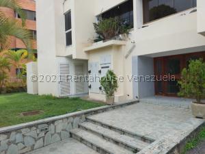 Apartamento En Ventaen Caracas, Monte Alto, Venezuela, VE RAH: 21-25957