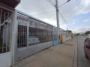 Apartamento En Ventaen Cagua, Corinsa, Venezuela, VE RAH: 21-25953
