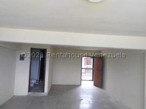 Oficina En Ventaen Barquisimeto, Centro, Venezuela, VE RAH: 21-17366