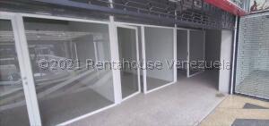 Local Comercial En Ventaen Barquisimeto, Centro, Venezuela, VE RAH: 21-25973