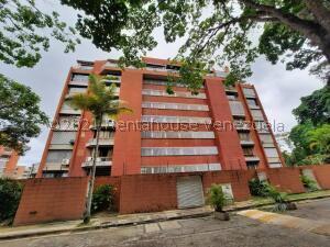 Apartamento En Ventaen Caracas, La Tahona, Venezuela, VE RAH: 21-26002
