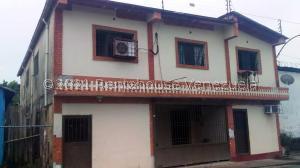 Casa En Ventaen Maturin, Maturin, Venezuela, VE RAH: 21-25986