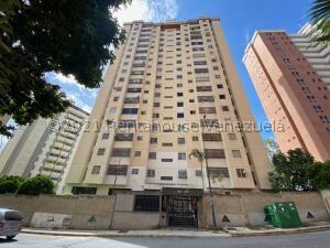 Apartamento En Ventaen Caracas, Lomas Del Avila, Venezuela, VE RAH: 21-25993