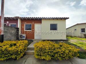 Casa En Alquileren Cabudare, Los Pinos, Venezuela, VE RAH: 21-25998