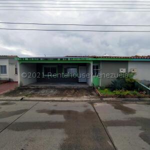 Casa En Ventaen Maturin, Tipuro, Venezuela, VE RAH: 21-25995