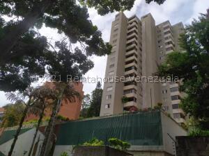 Apartamento En Ventaen Caracas, Los Naranjos Del Cafetal, Venezuela, VE RAH: 21-26001