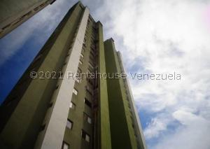 Apartamento En Ventaen Caracas, Macaracuay, Venezuela, VE RAH: 21-25999