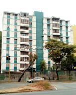 Apartamento En Ventaen Caracas, Caurimare, Venezuela, VE RAH: 21-27423