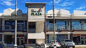 Local Comercial En Alquileren Punto Fijo, Santa Irene, Venezuela, VE RAH: 21-26003