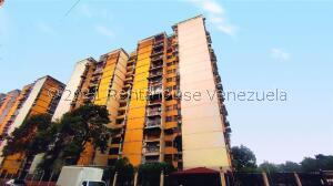 Apartamento En Ventaen Maracay, San Jacinto, Venezuela, VE RAH: 21-26005