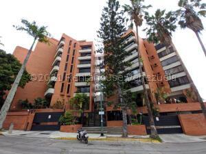 Apartamento En Ventaen Caracas, Santa Eduvigis, Venezuela, VE RAH: 21-26009
