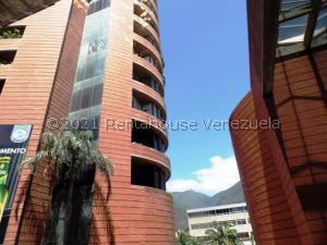Local Comercial En Ventaen Caracas, La Castellana, Venezuela, VE RAH: 21-26013