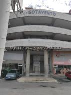 Local Comercial En Ventaen Barquisimeto, Parroquia Concepcion, Venezuela, VE RAH: 21-26021