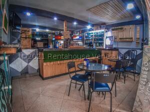Negocios Y Empresas En Ventaen Cagua, Centro, Venezuela, VE RAH: 21-26015