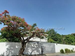 Casa En Ventaen Caracas, Prados Del Este, Venezuela, VE RAH: 21-26041