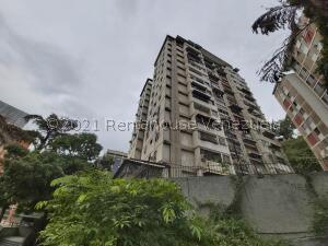 Apartamento En Ventaen Caracas, Colinas De Bello Monte, Venezuela, VE RAH: 21-26211