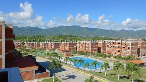 Apartamento En Ventaen Guatire, El Encantado, Venezuela, VE RAH: 21-26040