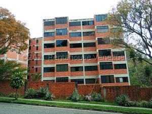 Apartamento En Ventaen San Antonio De Los Altos, Parque El Retiro, Venezuela, VE RAH: 21-26272