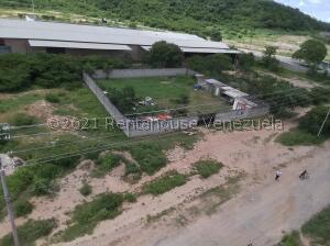 Terreno En Ventaen Cabudare, Parroquia José Gregorio, Venezuela, VE RAH: 21-26065