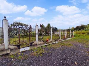 Terreno En Ventaen San Antonio De Los Altos, Los Salias, Venezuela, VE RAH: 21-26031