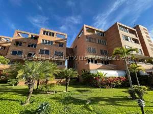 Apartamento En Ventaen Caracas, Loma Linda, Venezuela, VE RAH: 21-26035